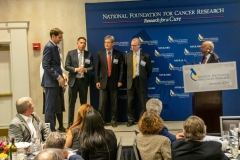 November-2019-Salisbury-Award-Image-35.jpg