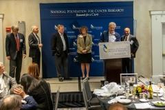 November-2019-Salisbury-Award-Image-36.jpg