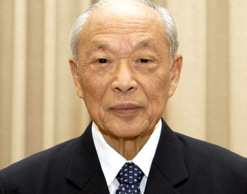 Zhen-Yi Wang