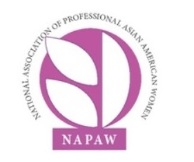 logo of National Association of Professional Asian-American Women