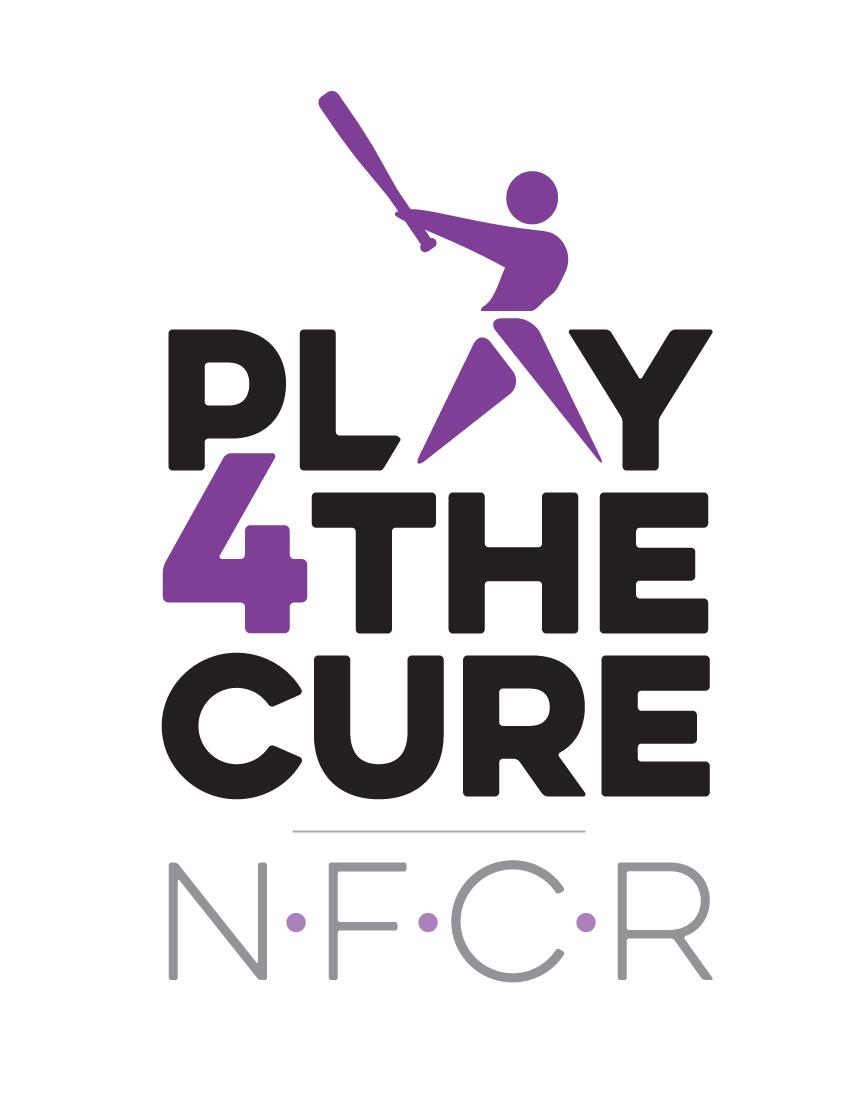 Play4Cure-Logo-Softball-Baseball