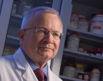 dr-von-hoff