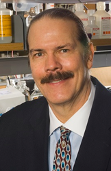 Dr. Paul B. Fisher