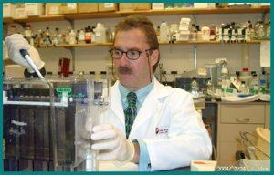 Dr. Wayne Marasco