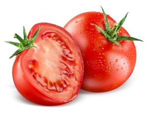tomato feature