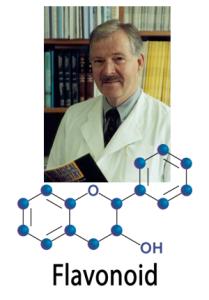 sies with molecule