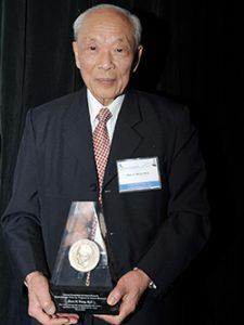 2012 ASG Winner Wang