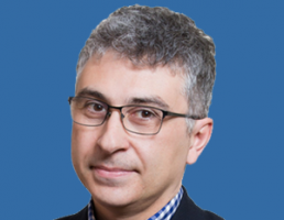 Cesare Spadoni, Ph.D.