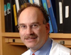 Daniel A. Haber, M.D., Ph.D.