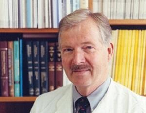 Helmut Sies, M.D.