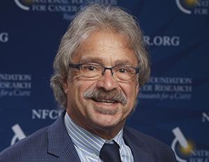Wayne Marasco, M.D., Ph.D.
