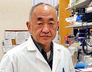Yung-Chi Cheng, Ph.D.