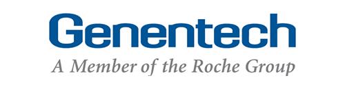 genentech-new