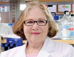 Kathryn B. Horwitz, Ph.D.