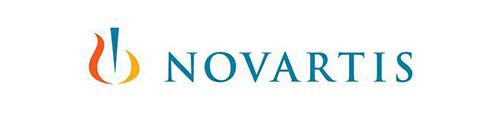 novartis-new