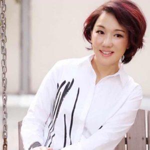 Robin Xiaoge Wang