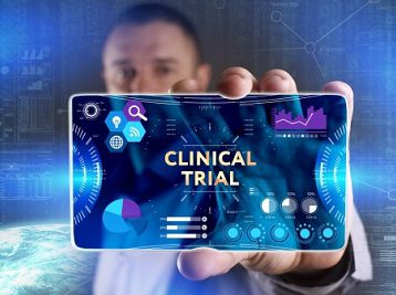 clinical-trial-1