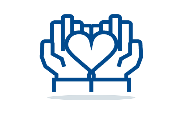 Ways to Give - National Foundation for Cancer Research