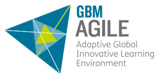 gbm-education