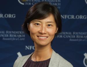 Xiang-Lei Yang, Ph.D.