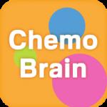 Chemo Brain Cancer App