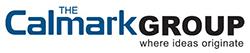 Calmark Group Logo