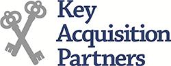 Key Acquisition Partners