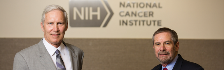 national foundation for cancer research address labels