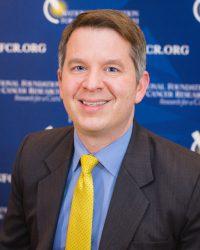 Bradley Gillenwater