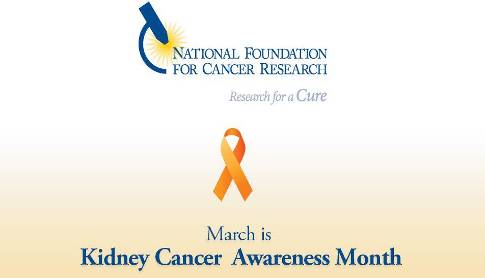 Kidney Cancer Intervention Prevention