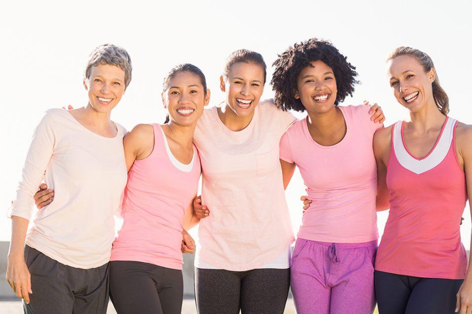 Womens Health Week