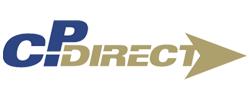 CP Direct Logo