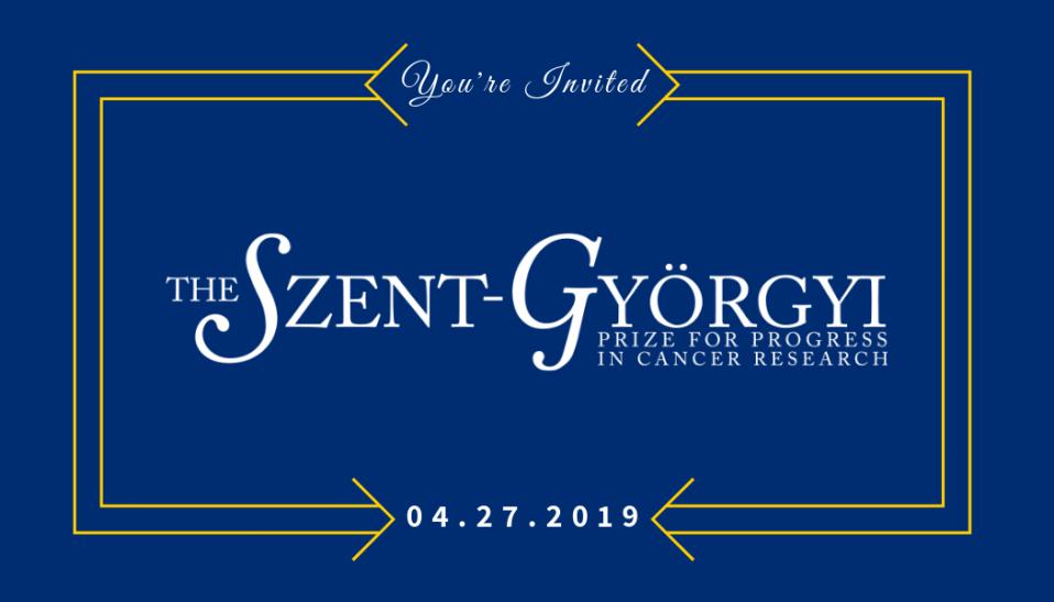 SGP Invite 2019
