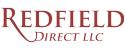 Redfield Direct LLC logo