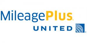 Untitled Airlines Mileage Plus Logo