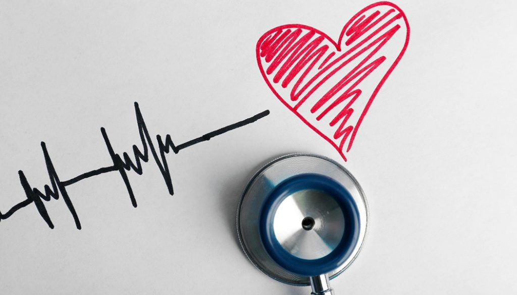 Heart Health and Cancer
