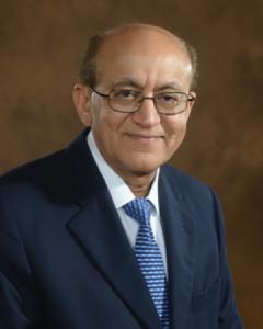 New Combination Therapy Rakesh Jain