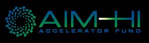 AIM-HI logo
