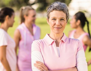 Gynecological Cancer Facts
