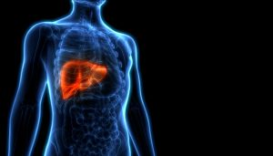 Liver Cancer where we are