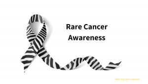 Rare Cancer Awareness