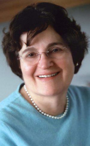 Susan Band Horwitz300ppi
