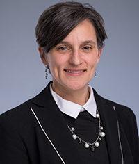 Kristin Goen NFCR