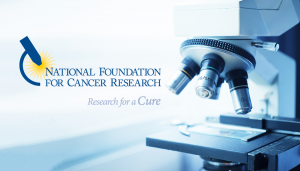 NFCR Research for a Cure