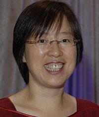 Jane Sui