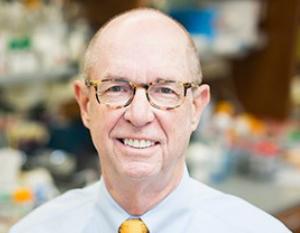 Lawrence Marnett, Ph.D.