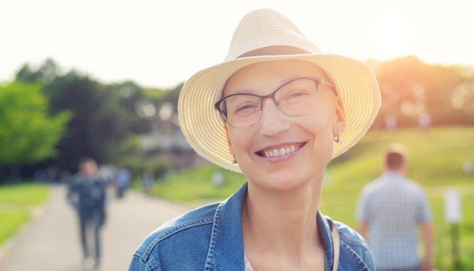 A Coronavirus Summer: Activities for Patients & Survivors