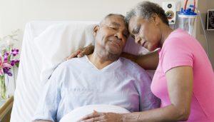 Racial Disparities in Cancer Treatment