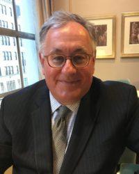 Alfred Slanetz