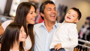 hispanic cancer disparities